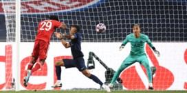 Onverwachte held Kingsley Coman leidt Bayern naar zege