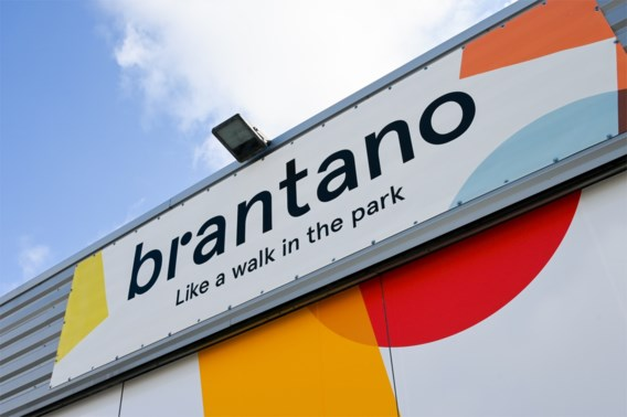 61 Brantano-winkels starten uitverkoop: onmiddellijk 75 procent korting