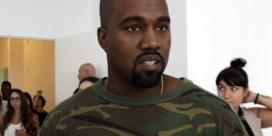 Sneakers van Adidas en Kanye West 'onrespectvol tegenover islam'