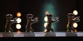 Berlinale gaat genderneutrale prijzen uitreiken