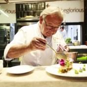 Sterrenrestaurant The Glorious stopt: 'Niet vol te houden met maatregelen'