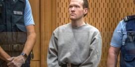 Christchurch-schutter hoort slachtoffers emotieloos aan