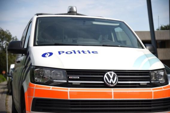 Antwerpse 12- en 13-jarige naar gesloten instelling na uitzonderlijk gevaarlijk gedrag