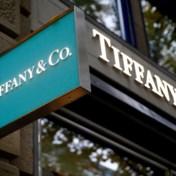 Arnault moet nog wat langer wachten op Tiffany-juwelen