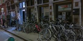 Gentse politie gaat eigenaars 90 gestolen fietsen zoeken