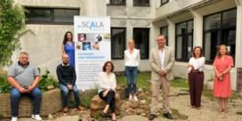 Scala wordt op een na grootste centrum voor volwassenen-onderwijs in Vlaanderen