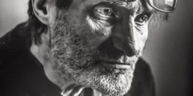 Regisseur Robbe De Hert (77) overleden, 'Enfant terrible uit noodzaak'