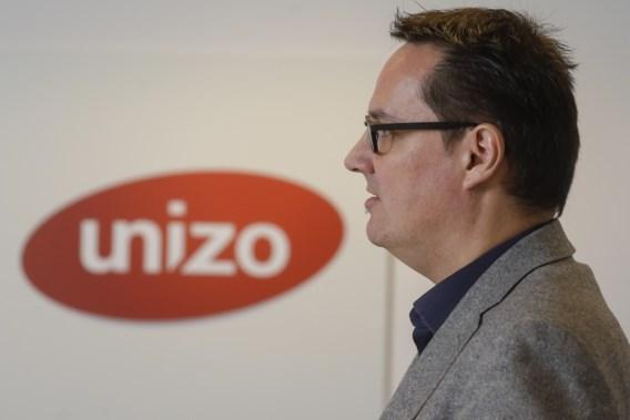Unizo roept preformateurs op werk te maken van formatie: 'Falen is geen optie'