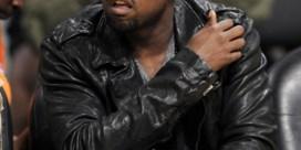 Kanye-sneakers onder vuur