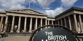 British Museum herinnert bezoekers eraan dat oprichter slavenbezitter was