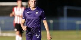 Vrouwen van RSC Anderlecht gaan in nieuwe competitie op zoek naar vierde landstitel op rij