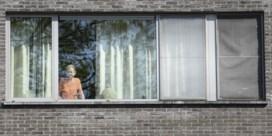 Vlaamse rusthuisbezoekers drukken op noodstop: 'Weet je hoeveel screenshots ik van mijn huilende moeder heb?'