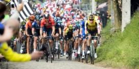 Flanders Classics past startuur Ronde van Vlaanderen en Gent-Wevelgem aan door Giro: vroege aankomst voor de Ronde