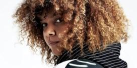 De stijlgeheimen van Dominique Nzeyimana: 'Toen ik Walter Van Beirendonck ontdekte, is mijn brein geëxplodeerd'