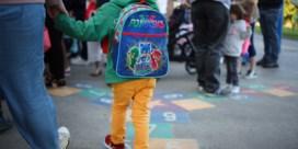 Uw vragen over school en corona: waarom wordt mijn kind niet getest, is er zwemles en wat met volwassenonderwijs?