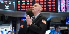 Oliegigant ExxonMobil moet Dow Jones verlaten