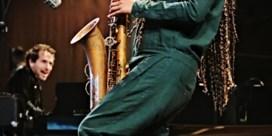 Jazz voor een nieuwe generatie