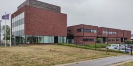 Onderzoek naar verdacht overlijden van Poolse man in politiecel in Bree