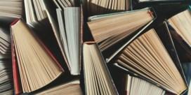 Geen 'nègre' meer in Franstalige versie bestseller Agatha Christie
