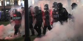 Twee doden bij protesten in Wisconsin, noodtoestand uitgeroepen