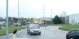 Vergunning voor winkelcentrum Kampenhout-Sas vernietigd