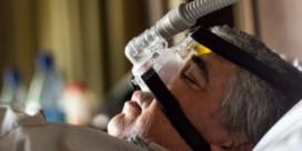 Waals implantaat tegen slaapapneu naar de beurs
