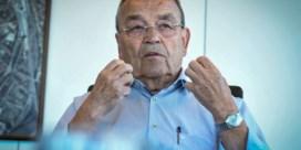 CD&V en Open VLD mild voor Jambon, Tobback scherp: 'Hij zoekt vast weer een zondebok'