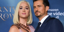 Katy Perry bevallen van eerste kind met Orlando Bloom