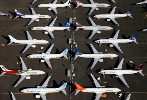Boeing mag eindelijk herexamen doen