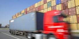 Haven zal tot half miljoen trucks en auto's controleren op emissiefraude