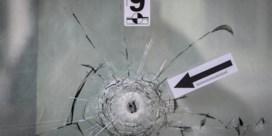 Drugsgeweld Antwerpen: 'Bij de volgende aanslag kunnen doden vallen'