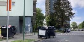 Brusselse brandweer in de val gelokt en aangevallen in Molenbeek