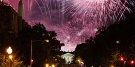 Ondanks verbod klinkt 'Hallelujah' op Republikeinse Conventie