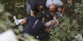 UCI wil weten wat uit achterzak Evenepoel werd gehaald na val