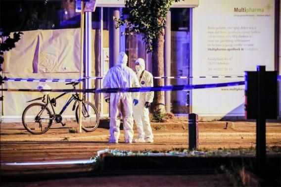 Opnieuw granaat gevonden in Deurne