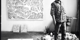 'Kunst zonder traditie is plagiaat'