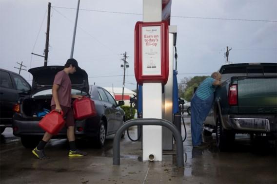 Minstens veertien doden in Louisiana en Texas door orkaan Laura