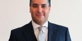 Nieuwe Libanese premier voorgedragen
