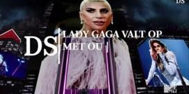 Lady Gaga grote winnaar op MTV Video Music Awards, Billie Eilish blijft achter met lege handen