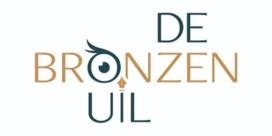 Twee Vlamingen en één Brusselaar maken kans op Bronzen Uil