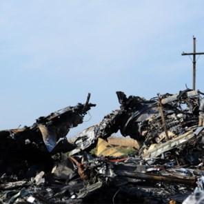 Megaproces over neerhalen vlucht MH17 wordt hervat
