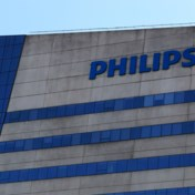 VS annuleren recordlevering beademingstoestellen van Philips