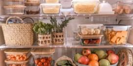 Voedsel is duurder, want we letten niet op kortingen