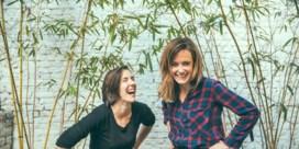 Anke De Boeck: 'Rimpels horen erbij, maar leuk vind ik het niet'