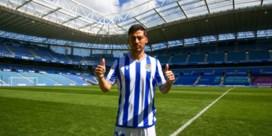 David Silva (ex-Manchester City) test positief op coronavirus