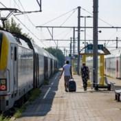 Uitstel, maar geen afstel: vraag nu je gratis railpass aan