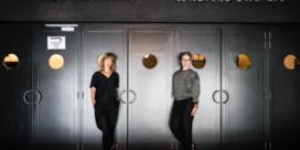 Het Kaaitheater vernieuwt: 'Hier moet altijd iets te beleven zijn'