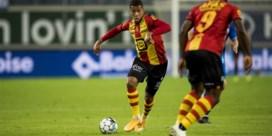 """KV Mechelen laat abonnees opnieuw beperkt toe in het stadion: """"We willen niet over één nacht ijs gaan"""""""
