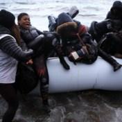 Syrische lerares getuigt: 'Ik was bang dat de Griekse kustwacht ons op zee probeerde te vermoorden'