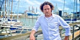 Oostende stelt Kobe Desramaults aan om badstad culinair te versterken